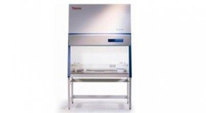 生物安全柜(Thermo Scientific biological safety cabinet)