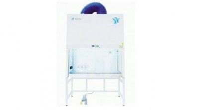 HFsafe-1200 B2型生物安全柜
