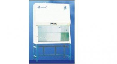 HFsafe-900 B2型生物安全柜
