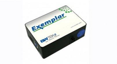 Exemplar™高速光纤光谱仪