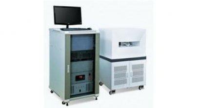 MesoMR23-060H-I中尺寸核磁共振分析与成像系统
