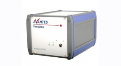 AvaSpec-HS1024x58/122TEC 超高灵敏度型光纤光谱仪