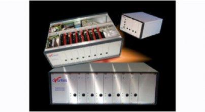 AvaSpec Multi-channel 多通道光纤光谱仪