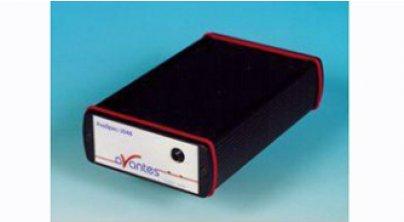 AvaSpec-ULS超低杂散光型光谱仪