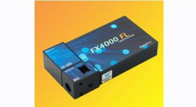 FX4000 FL荧光光谱仪