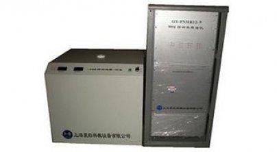 60M核磁共振谱仪器