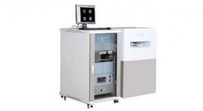 miniMR60 含天然气水合沉积物核磁共振测试系统