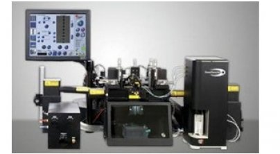 MoFlo XDP超速流式细胞分选系统