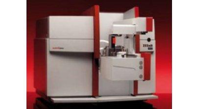德国耶拿高级石墨炉原子吸收光谱仪ZEEnit® 650P (AAS)
