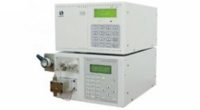 STI500等度高效液相色谱仪