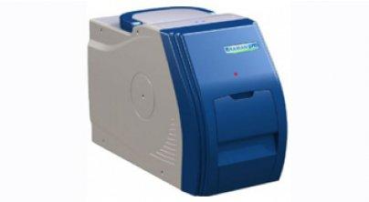 i-Raman Plus高灵敏度便携式激光拉曼光谱仪
