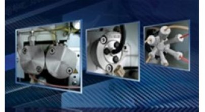 UltiMate3000-Ti钛系统高效液相