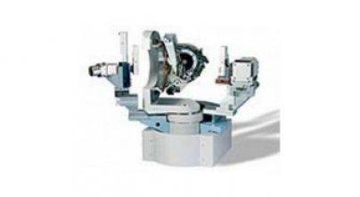高分辩衍射仪XPert Pro MRD