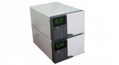 TLC-13高效液相色谱仪