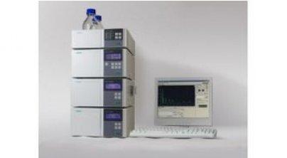 LC-100(梯度)数字化电脑智能控制高效液相色谱仪