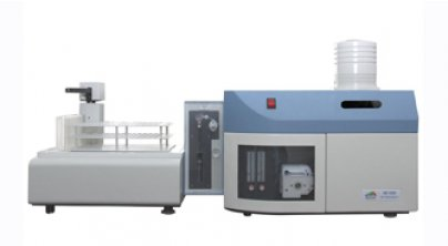 RGF-6300原子荧光光度计