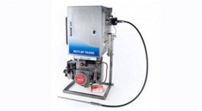 ReactIR™ 实时在线FTIR反应分析技术
