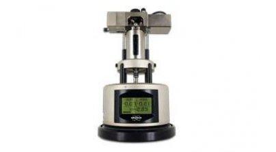 布鲁克MultiMode8高分辨扫描探针显微镜
