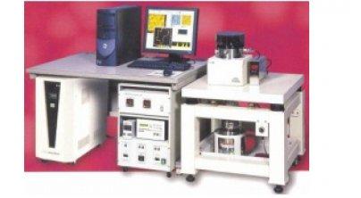 精工(Seiko)扫描探针显微镜/原子力显微镜