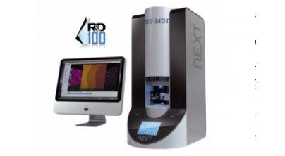 全自动扫描探针显微镜(SPM)-原子力显微镜(AFM)