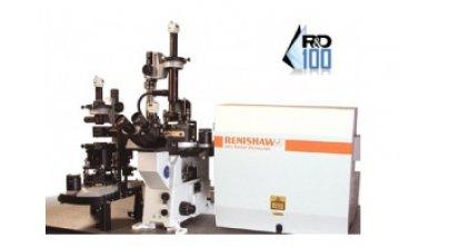 扫描探针显微镜(SPM)-原子力显微镜(AFM)-近场光学显微镜(SNOM)--共聚焦拉曼光谱(Confocal Raman)联用系统