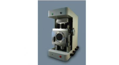 UMT-Vacuum高负载真空摩擦仪