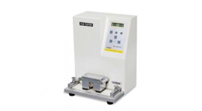 纸张墨层耐摩擦试验机(GB 7706)