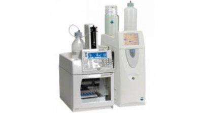 ICS-1600离子色谱系统