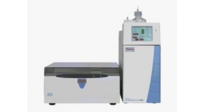 ICS-4000 HPIC集成型毛细管离子色谱系统
