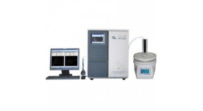 全自动PIC-20型离子色谱仪