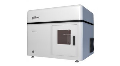 ChemReveal系列台式激光诱导击穿光谱仪(LIBS)