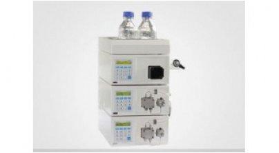 LC-3010高效液相色谱仪