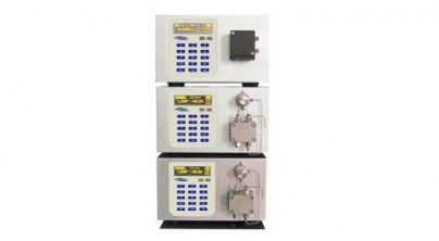 LC1200二元高压分析液相色谱梯度系统