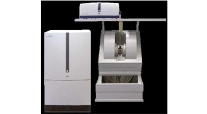 布鲁克 EMXplus顺磁共振(EPR)波谱仪