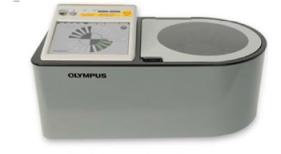 BTX-Profiler XRD-XRF集成分析仪