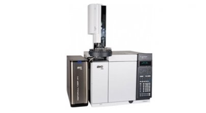 M4新配方汽油分析仪
