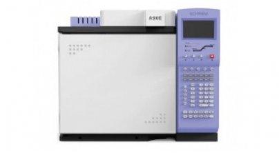 仪盟 A90E气相色谱仪