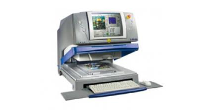 XRF痕量元素分析及镀层测厚仪 (X-Strata980)