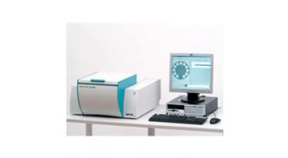 SPECTRO XEPOS 台式偏振X射线荧光光谱仪