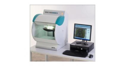 SPECTRO MIDEX 小焦点X射线荧光光谱仪