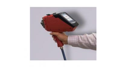 SPECTRO iSORT手持式光谱仪