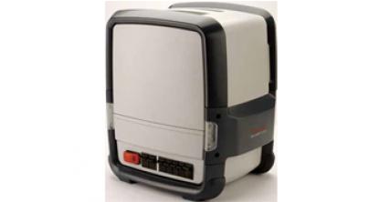 Niton FXL 便携式XRF 分析仪