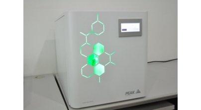 Precision系列气相色谱专用气体发生器