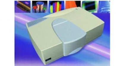 Lambda 650/850/950紫外可见分光光度计(PerkinElmer)