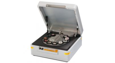 Epsilon3小型能量散射X射线荧光光谱仪
