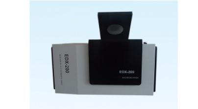 EDX200 X荧光光谱仪