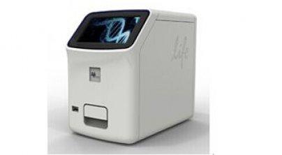 QuantStudio 3D芯片数字PCR系统