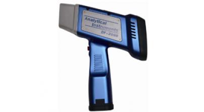 东仪DF-2000手持式荧光分析仪