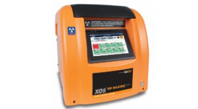 XOS HD maxine多元素分析仪(XRF)