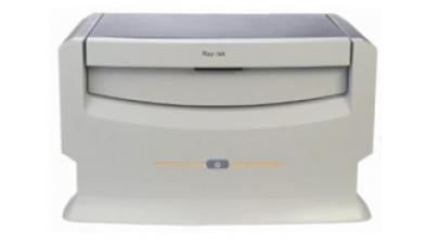 伊诺斯/INNOV-XRay-tek1800 RoHS检测仪